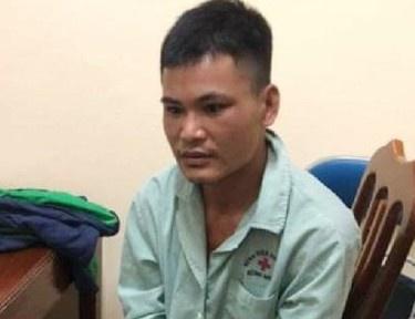 Xác chết bên vệ đường ở Yên Bái tố gã nghi phạm nghiện ngập: Tự cắt ngón tay, ép mẹ đưa tiền - Ảnh 1