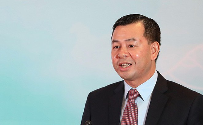 Ông Ngô Văn Tuấn được bầu làm Bí thư Tỉnh ủy Hòa Bình - Ảnh 1