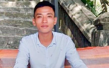 Vụ thi thể cô gái 18 tuổi quấn khăn, đang phân hủy trong nhà trống: Lộ diện nghi phạm 22 tuổi - Ảnh 1
