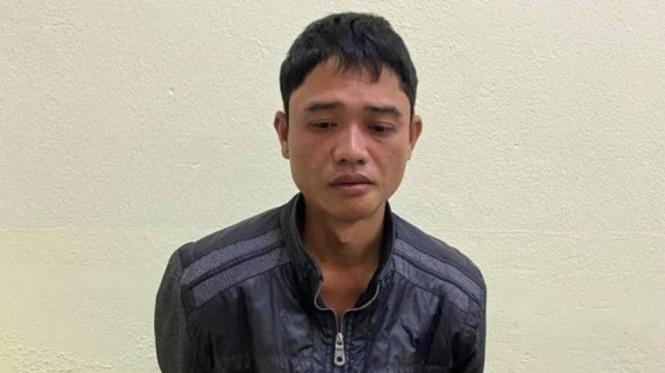 Vụ giết người bằng dao phóng lợn ở Quảng Ninh: Nghi phạm bị bắt ở đâu? - Ảnh 1