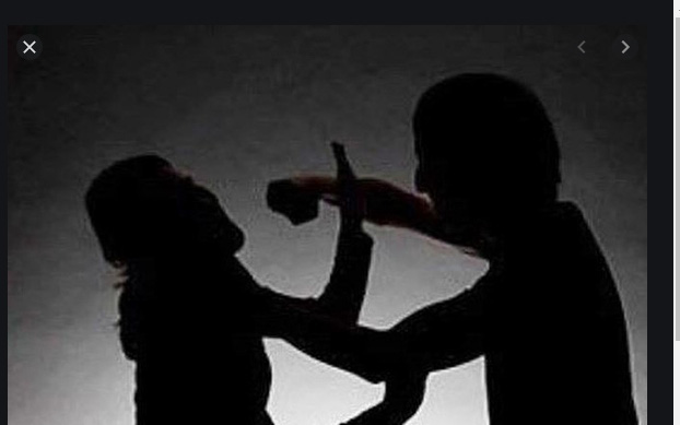 Vụ em trai sát hại chị ruột dã man ở TP HCM: Nghi phạm đối diện án phạt nào? - Ảnh 1
