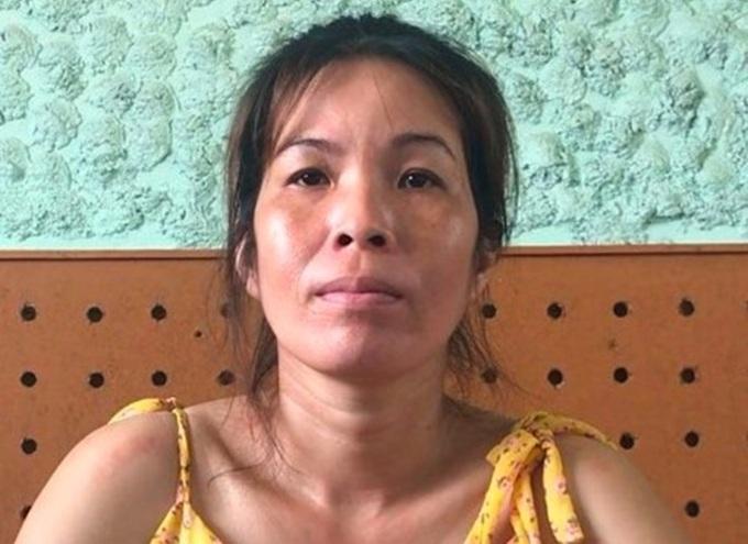 Vì sao nghi phạm sát hại cụ bà 79 tuổi, giấu xác trong nhà vệ sinh được tại ngoại? - Ảnh 1