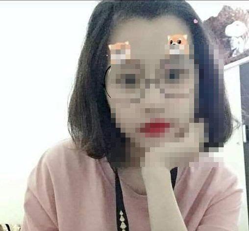Thiếu nữ 24 tuổi ở Thanh Hóa mất liên lạc được tìm thấy ở đâu? - Ảnh 1