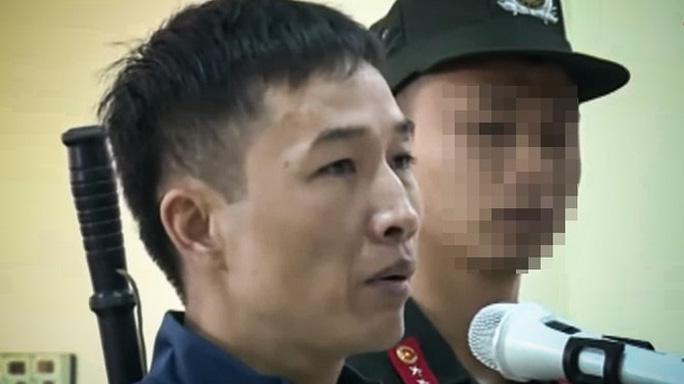 """Vụ bắt trùm xã hội đen Thái """"Lâm"""": Lãnh đạo xã tiết lộ bất ngờ - Ảnh 1"""