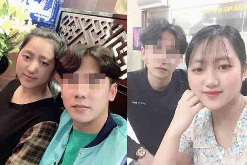 Vụ tìm kiếm thai phụ mất tích ở Bắc Ninh: Người chồng nói gì? - Ảnh 1
