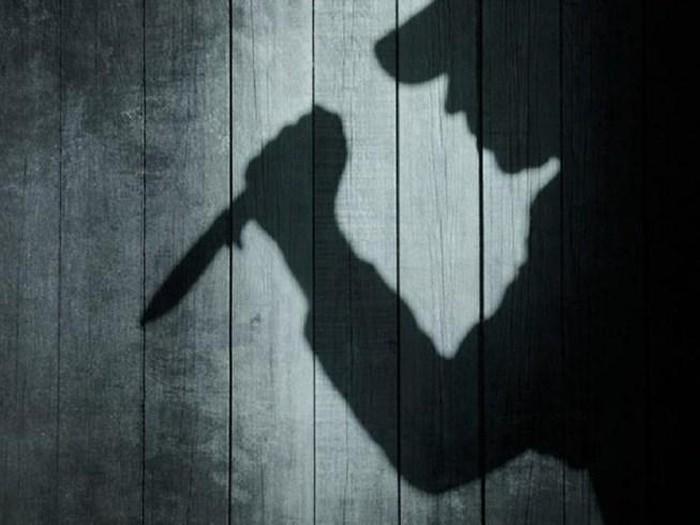 Vụ đến công an đầu thú giết người rồi bất ngờ co giật: Hé lộ nguyên nhân - Ảnh 1