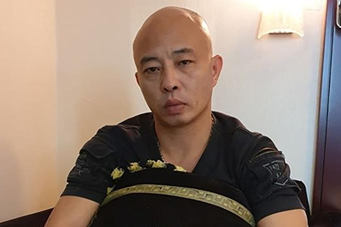 """Vụ bắt vợ chồng đại gia Đường """"Nhuệ"""": Giám đốc Công an tỉnh Thái Bình lên tiếng - Ảnh 2"""