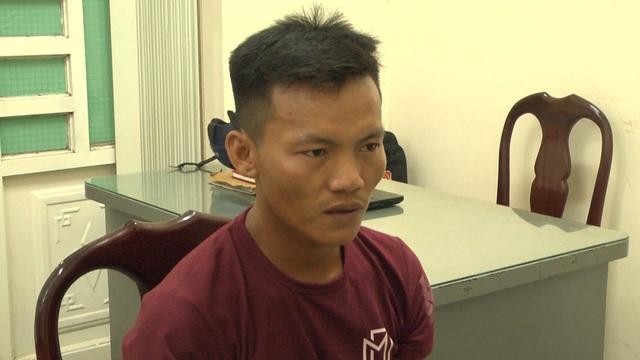 Thông tin bất ngờ chủ nhà sát hại người làm thuê vì nghi bị lạm dụng tình dục - Ảnh 1