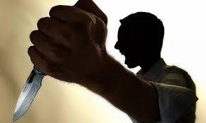 Hà Nội: Chồng nghi sát hại vợ và con trai 2 tuổi - Ảnh 1