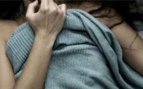 Điều tra vụ nam thanh niên 26 tuổi lẻn vào nhà hiếp dâm thiếu nữ 17 tuổi - Ảnh 1