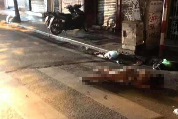 Tin tai nạn giao thông mới nhất ngày 31/5/2020: 2 nữ sinh gặp nạn trên đường đến trường, 1 người tử vong - Ảnh 2