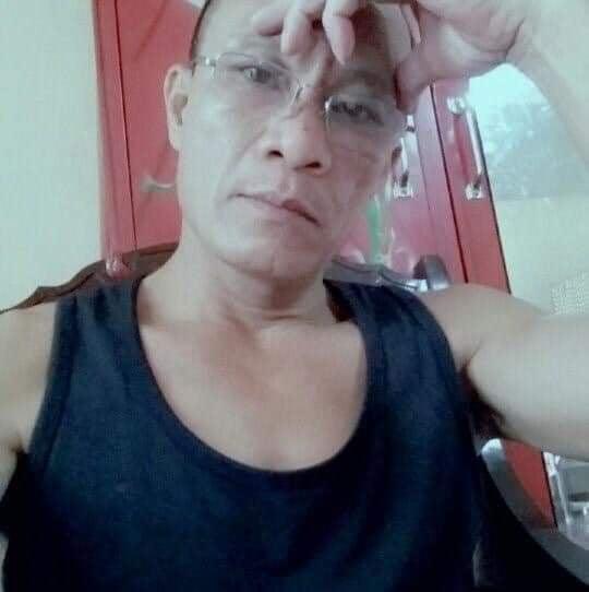Vụ truy sát 2 vợ chồng người tình cũ ở Hà Tĩnh: Hé lộ lời khai nghi phạm - Ảnh 1