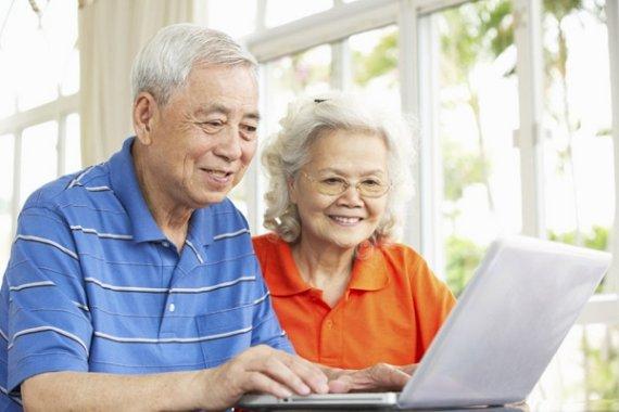 Từ năm 2021, những nhóm chức vụ, chức danh nào được kéo dài tuổi nghỉ hưu? - Ảnh 1