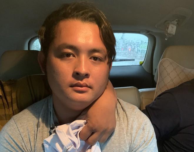Vụ nữ chủ quán cà phê chết trong nhà vệ sinh, tay bị trói: Nghi phạm khai mua dâm xong sát hại nạn nhân - Ảnh 1