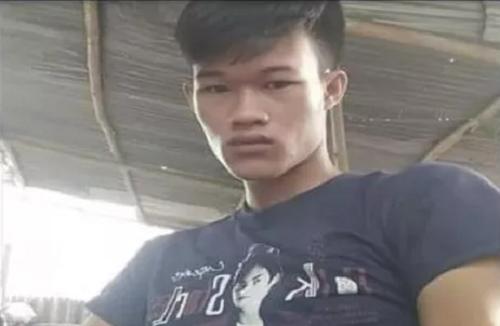 Vụ bé gái 13 tuổi bị sát hại trong rừng sau khi kêu cứu: Nghi phạm bị khởi tố tội gì? - Ảnh 1