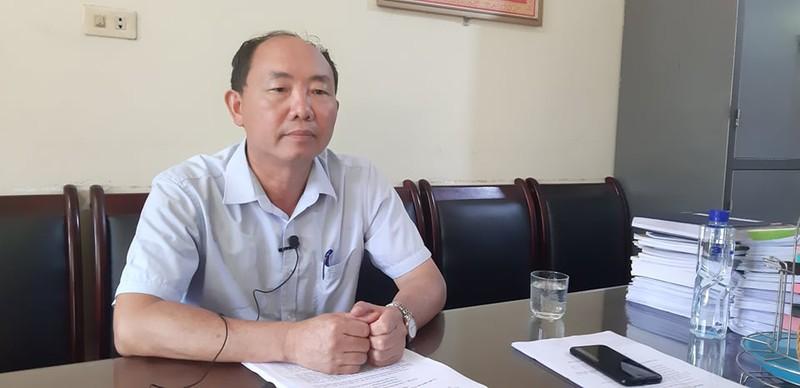 Vụ thảm án 3 người chết ở Điện Biên: Phó Giám đốc Công an tỉnh nói gì? - Ảnh 2