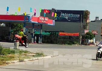Vụ hỗn chiến ở Thái Bình: Nam thanh niên tử vong sau tiếng la hét thất thanh - Ảnh 1