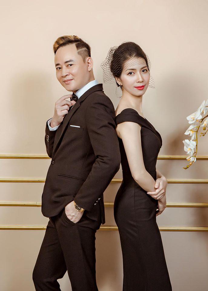"""Diễn viên Tùng Dương ly hôn vợ thứ ba: """"Tôi muốn """"bắc thang"""" hỏi ông trời sao số mình lận đận mãi"""" - Ảnh 3"""