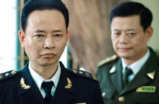 """Diễn viên Tùng Dương ly hôn vợ thứ ba: """"Tôi muốn """"bắc thang"""" hỏi ông trời sao số mình lận đận mãi"""" - Ảnh 2"""