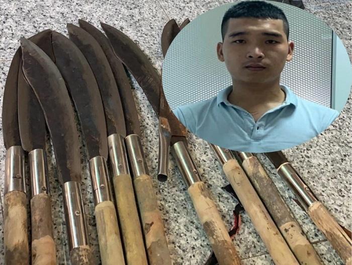 """Vụ giết người trong đêm ở Đà Nẵng: Lời khai 3 nghi phạm hé lộ nguyên nhân do cái """"nhìn đểu"""" - Ảnh 1"""