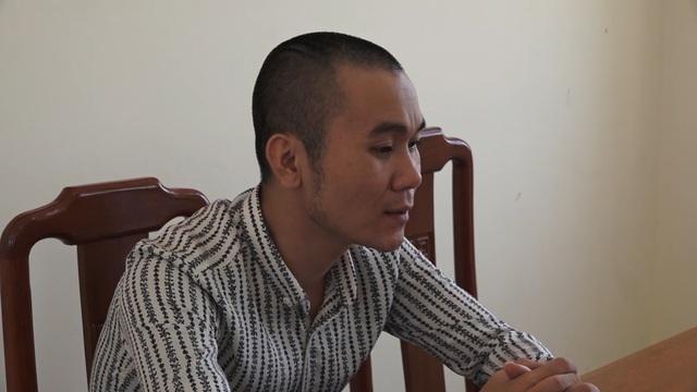 """Diễn biến mới vụ 2 thanh niên đất Bắc vào Quảng Bình cho vay lãi """"cắt cổ"""" tới 365%/năm - Ảnh 1"""