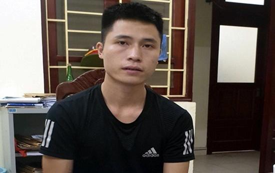 Hung thủ sát hại nữ DJ xinh đẹp ở Hà Nội chấp nhận án tử hình - Ảnh 1