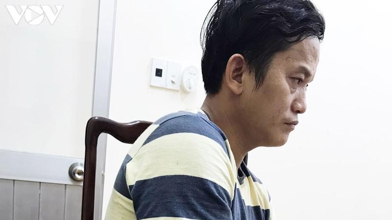 Tin tai nạn giao thông mới nhất ngày 17/8/2020: Truy tìm xe đầu kéo tông chết đôi nam nữ ở Đồng Nai - Ảnh 2