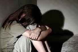 """Vụ bà nội """"tố"""" cháu gái bị gã hàng xóm hiếp dâm, dọa giết ở Hưng Yên: Bộ Công an chỉ đạo điều tra - Ảnh 1"""
