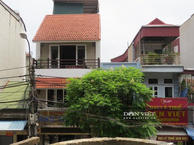 Vụ nữ chủ tiệm vàng báo bị trộm 350 cây vàng: Hé lộ hình ảnh hiện trường - Ảnh 1