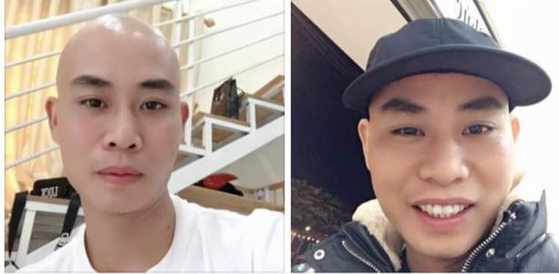 Vụ đôi nam nữ bị bắn gục trên phố ở Thái Nguyên, 1 người chết: Chân dung nghi phạm - Ảnh 1