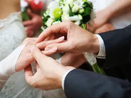 Từ 1/9, kết hôn trong phạm vi 3 đời bị phạt bao nhiêu tiền? - Ảnh 1