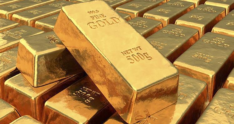 Giá vàng hôm nay 1/9/2020: Giá vàng trong nước vượt mốc 57 triệu đồng/lượng - Ảnh 1