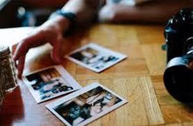 """Gã trai dùng 4 ảnh """"nóng"""" ép bạn gái 12 tuổi quan hệ tình dục nhiều lần ở Vĩnh Phúc - Ảnh 1"""