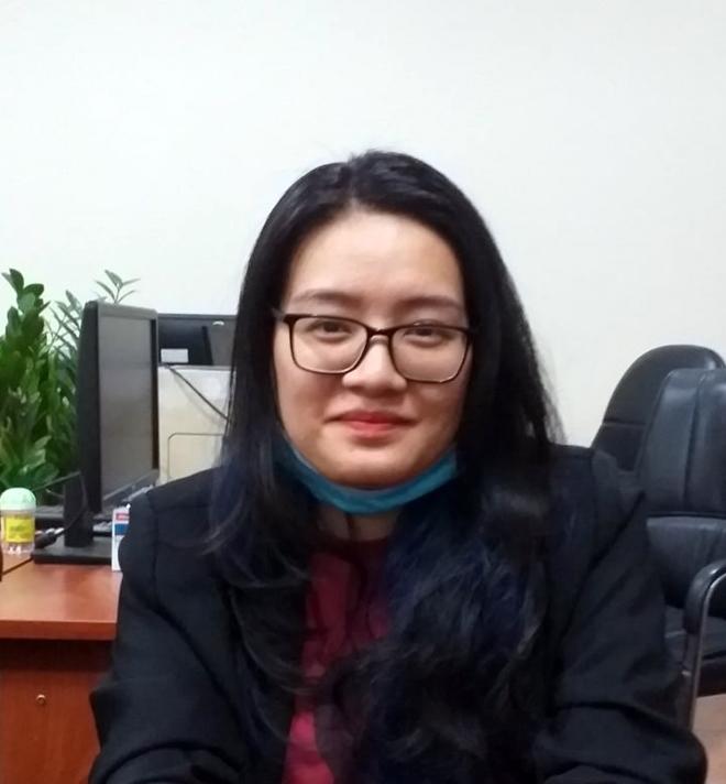 Phá đường dây đánh bạc 1.000 tỷ: Vì sao nữ trợ thủ Lê Hồng Nhung được trả lương 50 triệu/ tuần? - Ảnh 1