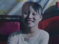 Tìm kiếm thiếu nữ 14 tuổi ở Nam Định mất tích - Ảnh 1