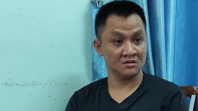 Vụ đâm chết người ngay quán cà phê ở Phú Yên: Phó giám đốc Công an tỉnh hé lộ nguyên nhân án mạng - Ảnh 1