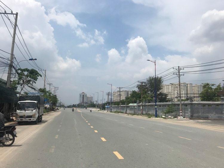 Điều chỉnh quy hoạch 1/2000 Khu đô thị An Phú – An Khánh: Người dân – Doanh nghiệp – Nhà nước đều có lợi - Ảnh 1
