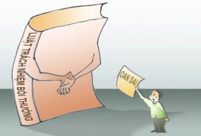 Siết chặt hoạt động điều tra, đảm bảo công bằng, giảm oan sai - Ảnh 1