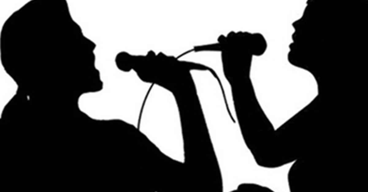 Vụ thanh niên 23 tuổi đâm bạn trong lúc hát karaoke: Hé lộ nguyên nhân - Ảnh 1