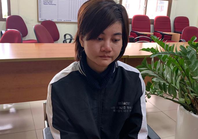 """Tin tức thời sự ngày 7/1: Bố nữ sinh bị đánh hội đồng ở Hà Đông tiết lộ """"sốc"""" - Ảnh 2"""