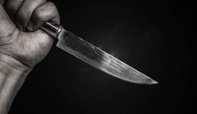 Vụ nam thanh niên bị đâm chết trong vườn xoài: Hé lộ nguyên nhân bất ngờ - Ảnh 1