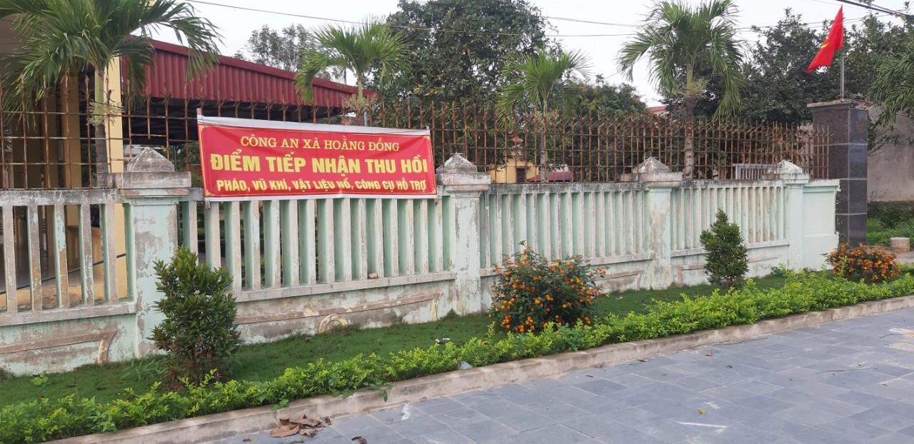 Chuyện lạ: Bị tai nạn chết gần nhà, công an mang xác chôn ngay trong đêm ở Thanh Hóa - Ảnh 2
