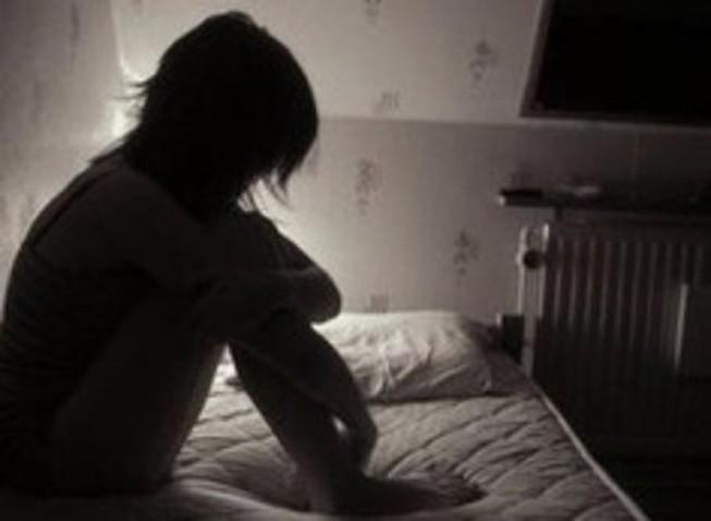 """Ban Trị sự GHPG Đầm Dơi báo cáo vụ """"người quản lý khóa tu mùa hè bị tố làm bé gái mang thai"""" - Ảnh 1"""