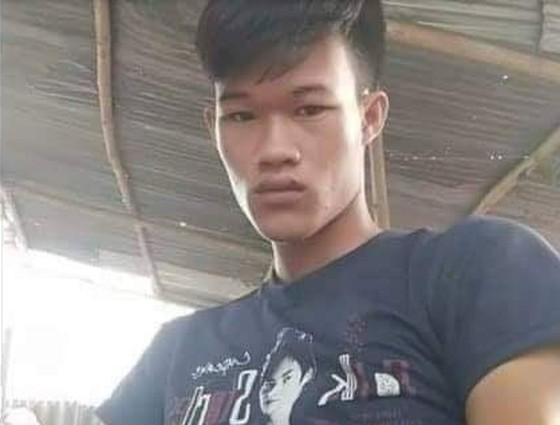 Diễn biến mới nhất vụ bé gái 13 tuổi bị sát hại, chôn xác trong rừng phi lao chấn động Phú Yên - Ảnh 2