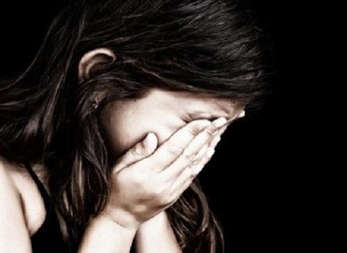 Những điều cha mẹ cần dạy con để chống xâm hại tình dục - Ảnh 1