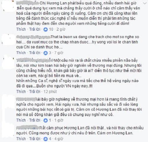 Ca sĩ Hương Lan bỏ về vì Việt Hương nói tục trong đám cưới cựu thành viên AC&M - Ảnh 3