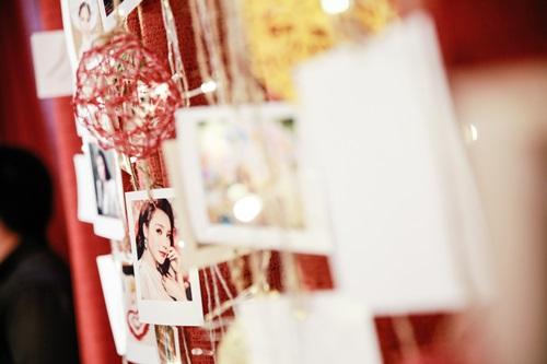 Hồ Quỳnh Hương xúc động nhớ lại thời không có tiền mua một cây kem - Ảnh 1