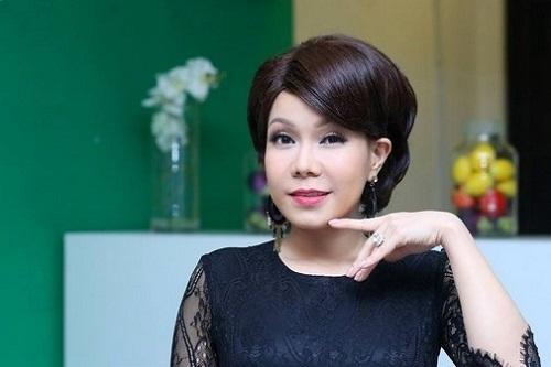 Việt Hương viết tâm thư xin lỗi về việc nói thô tục tại đám cưới ca sĩ Đình Bảo - Ảnh 1