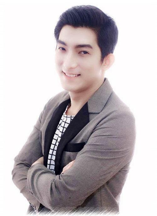 Video: Chồng Phi Thanh Vân tiết lộ nhiều bí mật động trời của vợ - Ảnh 1