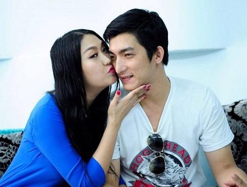 Video: Chồng Phi Thanh Vân tiết lộ nhiều bí mật động trời của vợ - Ảnh 2